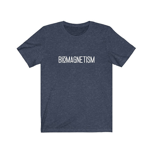 Biomagnetism T-Shirt