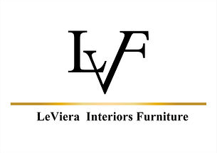 LE VEIRA logo.jpg with wording.jpg
