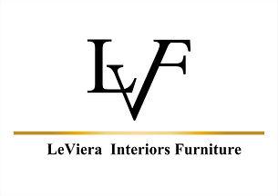 LE VEIRA logo.jpg with wording.jpg