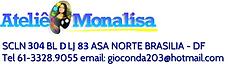 logo-novo_ateliê_monalisa.png