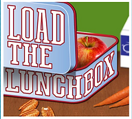 Load My Lunch.png