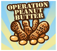 Operation Peanut.png