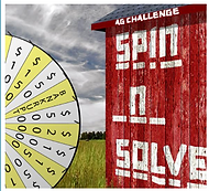 Spin and solve.png