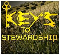 Keys to Stewardship.png