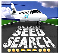 Seed Search.png