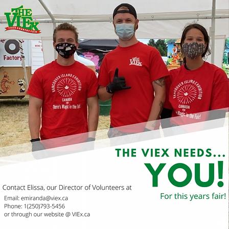 Volunteer-Recruit-600x600.png