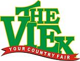 VIEx Logos Large.png
