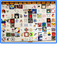 Full Quilt.png