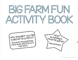 Traveling farm activity.png