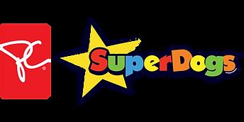 03A PC-SuperDogs-2021.png