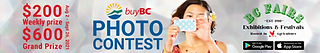 2021 BuyBC Contest - Website Banner Ad.png