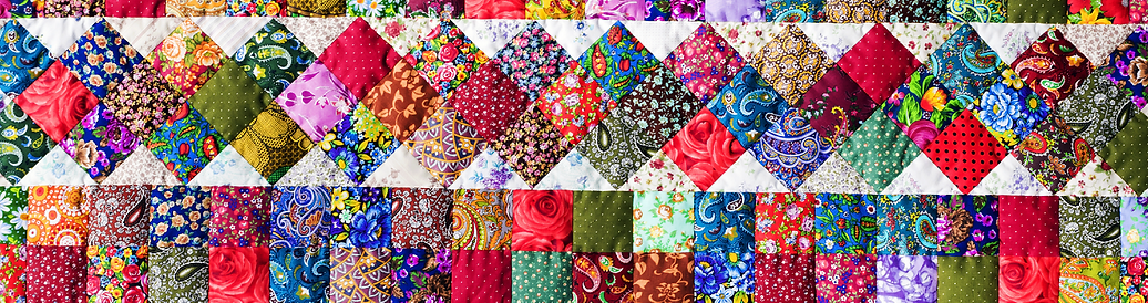 Quilt Panner.png