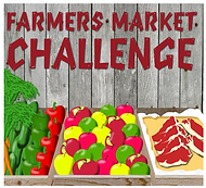 Farmer's Market Challenge.png