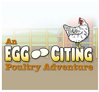 An Eggciting.png