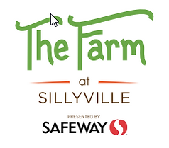 The Farm at Sillyville.png
