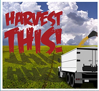 Harvest This.png
