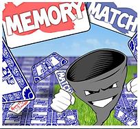 Memory Match.png