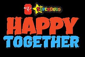 02 Happy Together Logo.png