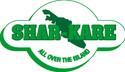 SharKare-logo.jpg