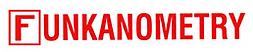 Funkanometry brand.png