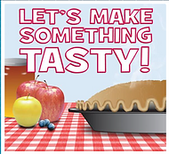 Let's Make something Tasty.png