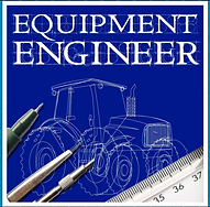 Equipment Engineer.png