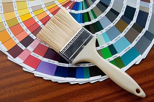 painting-contractor.jpg