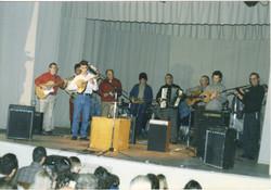 Perdidos_e_Achados_jun1991_I_Encontro_de