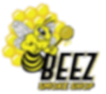 Beez Smoke Shop LOGO-01.png