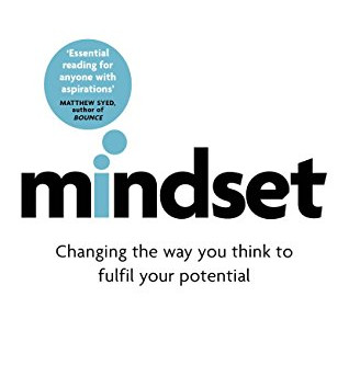 Mindset - Can you really change your mind?