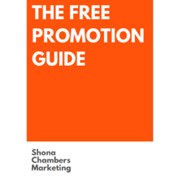 The Free Promotion Guide
