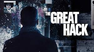 Why you have to watch The Great Hack