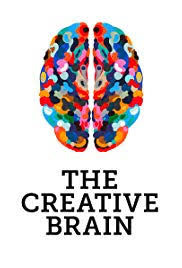 How to be more creative  -An overview of The Creative Brain