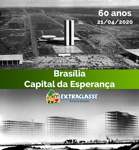 ABRIL 1 - 070420.png