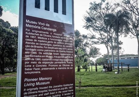 Museu-Vivo1-960x670.jpeg