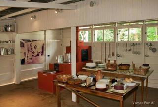 Cozinha-Catetinho.jpg