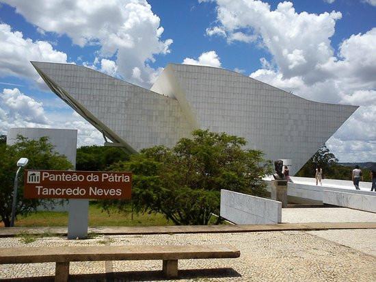 PANTEÃO_DA_PÁTRIA_EM_VISTA_FRONTAL.jpg