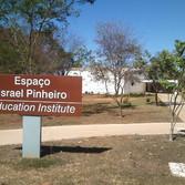 espaco-israel-pinheiro3.jpg