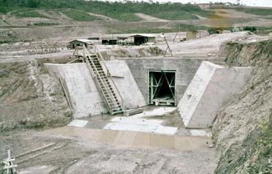 Construção_da_Barragem_do_Paranoá.jpg