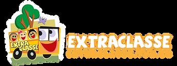 00_logo-extensa_Prancheta 1.png