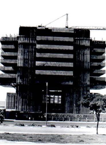 Construção_do_Bacen.jpg
