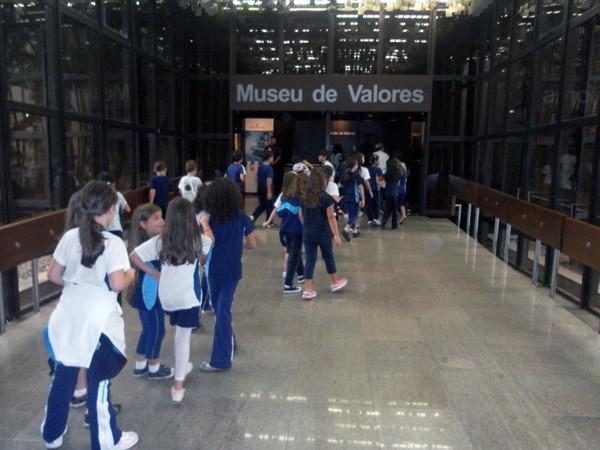 museu06.jpg