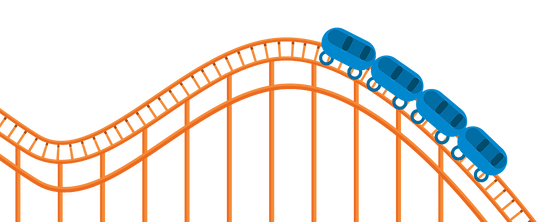 RollerCoasters-01.png