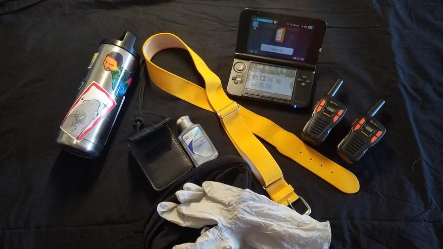 Day 1 utility belt Danielle.jpg