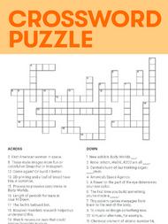 TAH-CrosswordPuzzle-Thumb-01.png