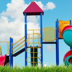 Design for All: Project Playground