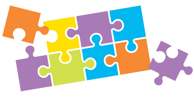 Puzzles-Img-01.png