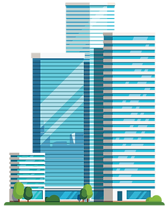 PaperSkyscraper-01.png
