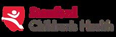 SCH-FaceMasks-logo-01_edited.png