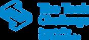 TTC-Dell-logo.png